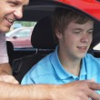 Helpful Tips for Parents of Teen Drivers