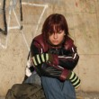 Should Adolescents Be Put on Antidepressants? Part 2