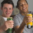 Keys to Preventing Underage Drinking