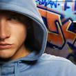 Teen Killer Parent Profiles, Part 2