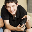 Video Game Addiction in Teens
