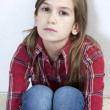 Discussing Depression and Suicide with Your Teen, Part 1