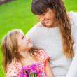 """Parenting Blind Spots: The Kid Who's Your """"Mini-Me"""""""