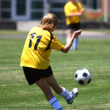 Comparisons & Good Goals: Evaluating Your Hopes for Your Teen
