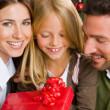 Creating Christmas Magic for Teens